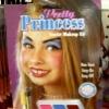 pretty-princess
