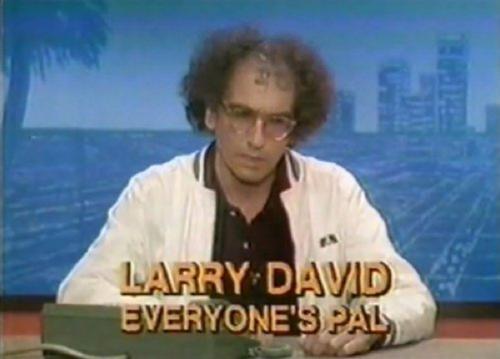 larry-david