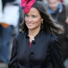 thumbs 10610078 Pippa Middleton meets the Daily Mails in house trolls at her perfectly panned party