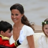 thumbs 10619440 Pippa Middleton meets the Daily Mails in house trolls at her perfectly panned party