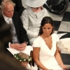 thumbs 10622436 Pippa Middleton meets the Daily Mails in house trolls at her perfectly panned party