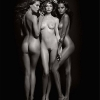 thumbs pirelli 2011 calendar 9 Pirelli Calendar 2011