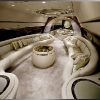 thumbs adnan plane 1 Inside the private jets of the sticking rich   photos