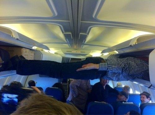airplane-plank