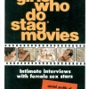 thumbs grlstgmvs 1970s porn film book tie ins: when sex went multi media