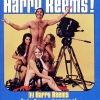 thumbs hryrms 1970s porn film book tie ins: when sex went multi media
