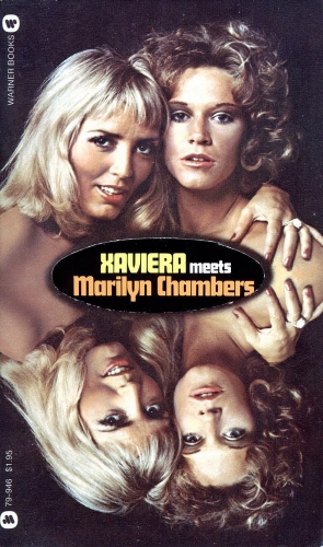 xvrmtsmc 1970s porn film book tie ins: when sex went multi media