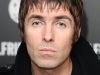 thumbs 8080863 Liam Gallagher Flogs His Pretty Green Clothes, In Pictures