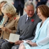 thumbs 15089769 Prince Charles and Camilla tour of New Zealand and Australia