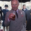 thumbs 13950670 Prince Charles and Camilla go to Truro   photos