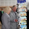 thumbs 13951073 Prince Charles and Camilla go to Truro   photos