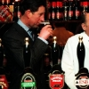 thumbs 1131412 Prince Charles drinking beer on the job   a career in pictures