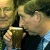 thumbs 1393808 Prince Charles drinking beer on the job   a career in pictures