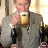 thumbs 1428941 Prince Charles drinking beer on the job   a career in pictures