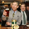 thumbs 1514931 Prince Charles drinking beer on the job   a career in pictures