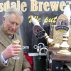 thumbs 16152358 Prince Charles drinking beer on the job   a career in pictures