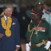 thumbs 15033127 Prince Charles speaks pidgin in Papua New Guinea: Mi na misis bilong