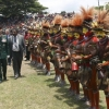 thumbs 15036854 Prince Charles speaks pidgin in Papua New Guinea: Mi na misis bilong