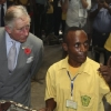 thumbs 15044590 Prince Charles speaks pidgin in Papua New Guinea: Mi na misis bilong