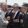 thumbs 15044664 Prince Charles speaks pidgin in Papua New Guinea: Mi na misis bilong