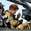 thumbs 15593916 Prince Harry in Afghanistan   the photos