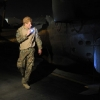 thumbs 15594027 Prince Harry in Afghanistan   the photos