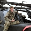 thumbs 15594104 Prince Harry in Afghanistan   the photos