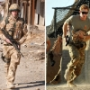 thumbs 15594565 Prince Harry in Afghanistan   the photos
