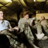 thumbs 15595059 Prince Harry in Afghanistan   the photos