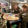 thumbs 15636108 Prince Harry in Afghanistan   the photos