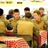 thumbs 15636110 Prince Harry in Afghanistan   the photos