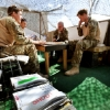 thumbs 15636155 Prince Harry in Afghanistan   the photos