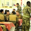 thumbs 15636157 Prince Harry in Afghanistan   the photos