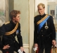 thumbs 8177863 Prince Harry And Prince William Covered In Oil: Portrait Photos