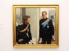 thumbs 8177866 Prince Harry And Prince William Covered In Oil: Portrait Photos