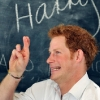 thumbs 15924757 Prince Harry knocks them bandy in Lesotho   photos