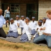 thumbs 15924783 Prince Harry knocks them bandy in Lesotho   photos