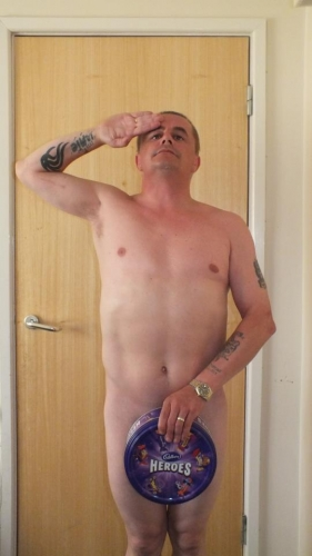 523360 10151034103322749 945544051 n Naked men hide their little Heroes to salute for Prince Harry (photos)
