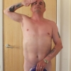 thumbs 523360 10151034103322749 945544051 n Naked men hide their little Heroes to salute for Prince Harry (photos)