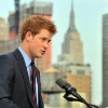 thumbs 9091882 In Pictures: Prince Harry Fires West Point And Breaks The New York Met