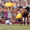 thumbs 9100490 Prince Harry Falls Off Polo Horse In New York: In Pictures
