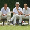 thumbs 9189374 Pictures Of Prince William Playing Cricket In Bruern   To Thrill