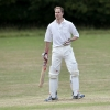 thumbs 9190232 Pictures Of Prince William Playing Cricket In Bruern   To Thrill