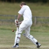 thumbs 9190246 Pictures Of Prince William Playing Cricket In Bruern   To Thrill