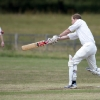 thumbs 9190247 Pictures Of Prince William Playing Cricket In Bruern   To Thrill