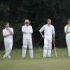 thumbs 9190248 Pictures Of Prince William Playing Cricket In Bruern   To Thrill