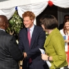 thumbs 9020840 Prince Harry And William In Botswana: Day 2 Pictures