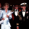 thumbs 1129220 Princess Diana pregnancy photos