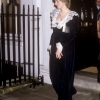 thumbs 13190510 Princess Diana pregnancy photos