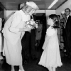 thumbs 13192283 Princess Diana pregnancy photos